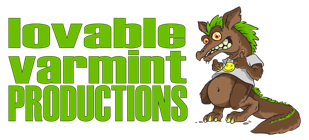 Lovable Varmint Productions