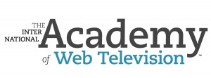 International Academy of Web Television